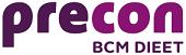 BCM-dieet Heidi Delaere