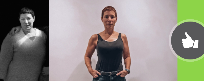 Heidi Delaere Diëtiste Gewichtsverlies